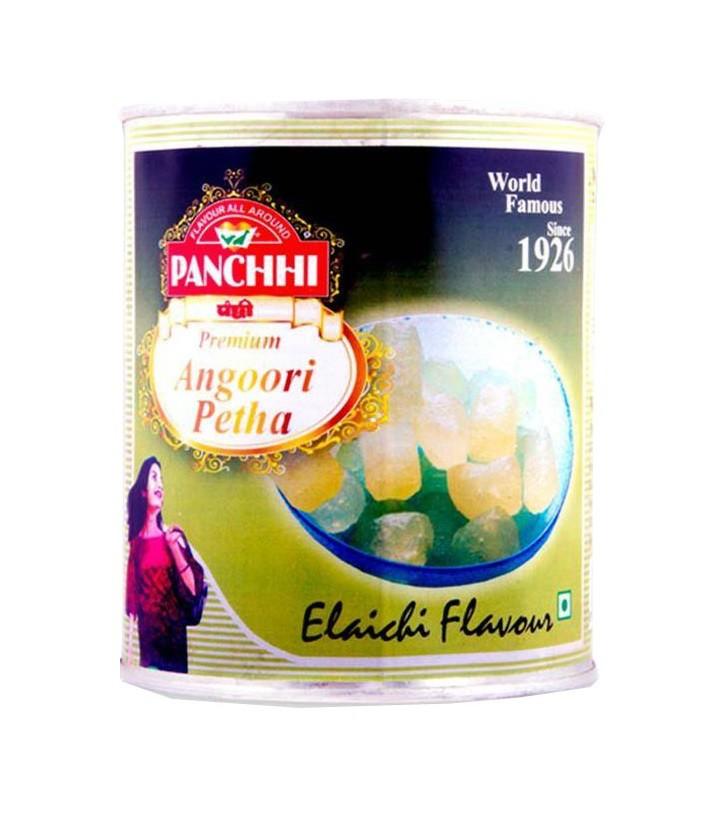 Angoori Elaichi Petha