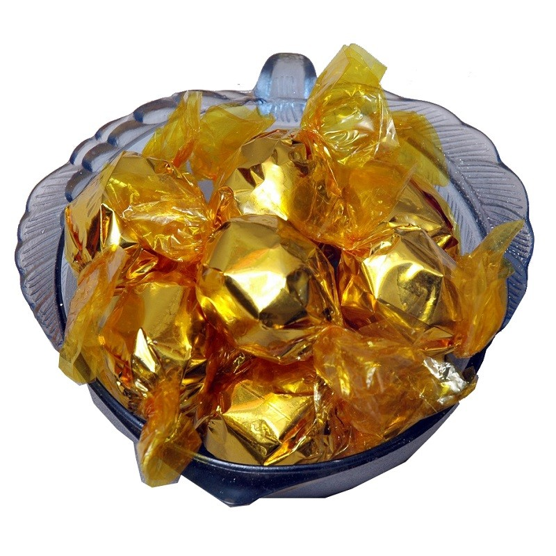 Golden Kharek
