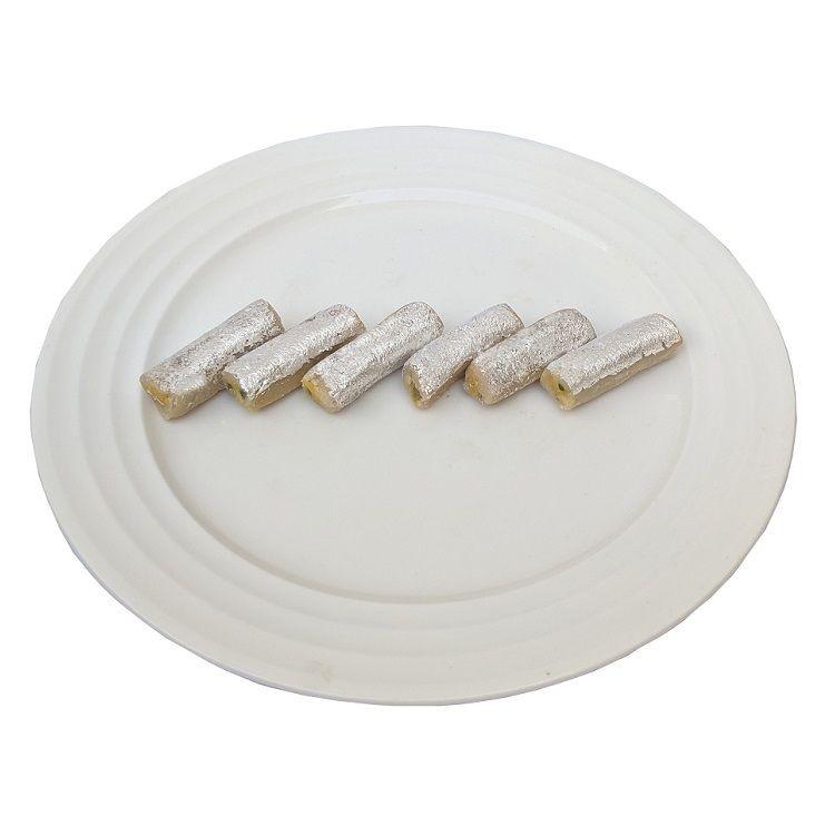 Kaju Roll