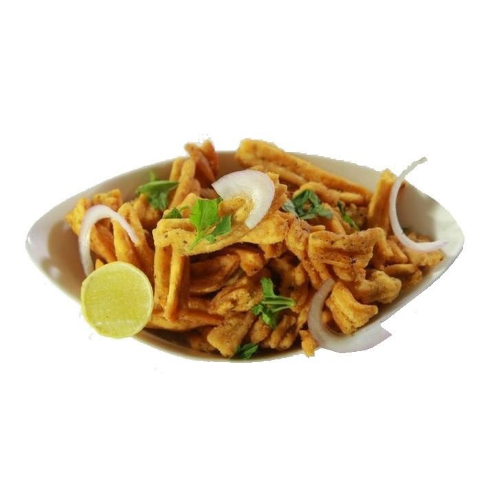 Tam Tam Gathiya