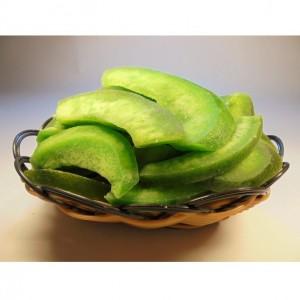 Dried Pomelo