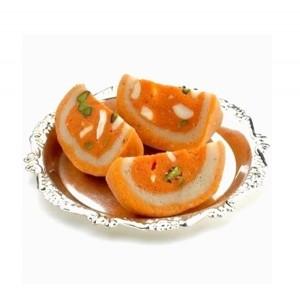 Dry Fruit Orange Melba