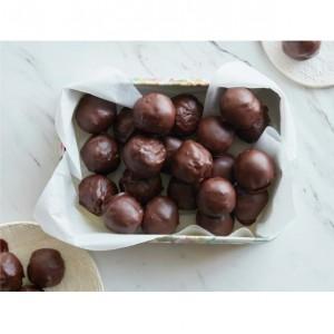 Figs n Honey Chocolate