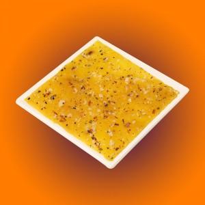 Golden Halwa Thin
