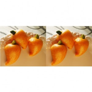 Kaju Mango