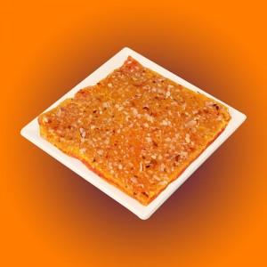 Kismat Sandwich Halwa