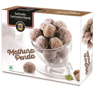 Mathura Penda