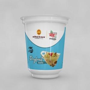 Panchratna Dryfruit Matho