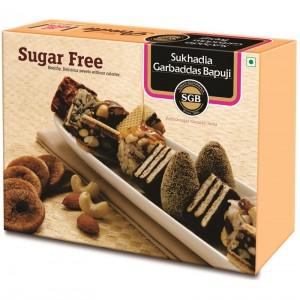 SGB Sugarfree