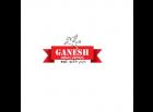 Ganesh Gruh Udyog