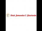 Shah Jamnadas Ghariwala