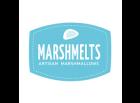 Marshmelts