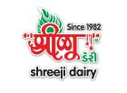 Shreeji Dairy