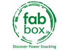 FabBox