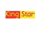 King Star Chocolates