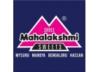 Shree Mahalakshmi Sweets