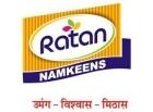 Ratan Sev Bhandar