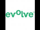 Evolve Snacks
