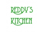 Reddy's Kitchen
