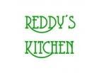 Reddy's Kitchen