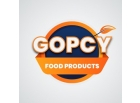 Gopcy