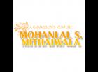 Mohanlal S. Mithaiwala